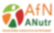 ANutr logo.jpg