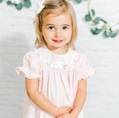 Preschool Photo Examples_Web-2.JPG