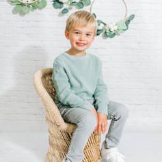 Preschool Photo Examples_Web-6.JPG