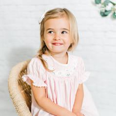Preschool Photo Examples_Web-5.JPG