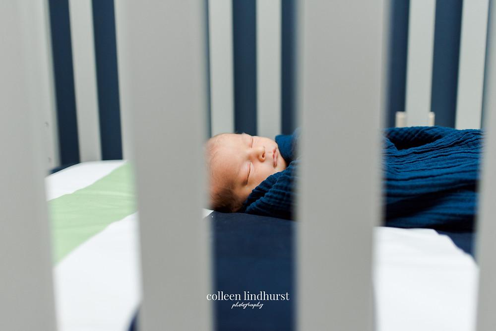 newborn photography lifestyle columbus ohio