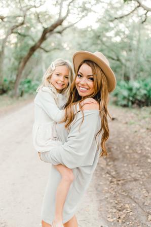 family, maternity, and newborn photographer | Ponte Vedra, Nocatee, Jacksonville, St Augustine, Florida
