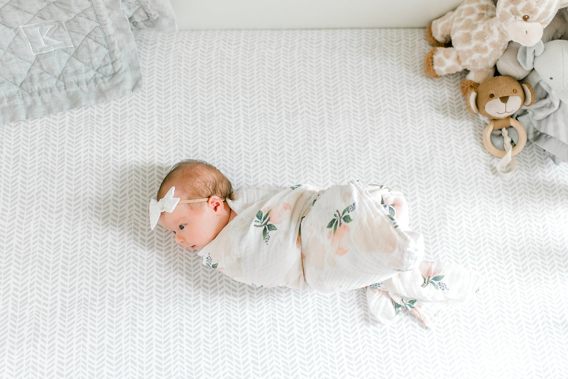 Maternity In-home and beach lifestyle newborn photographer | Ponte Vedra, Nocatee, Jacksonville, St Augustine, Florida