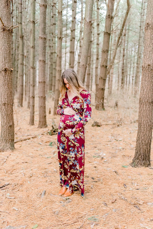 maternity photographer   Ponte vedra, JAX, Jacksonville, St. Augustine, Nocatee, Florida   Colleen Lindhurst Photography