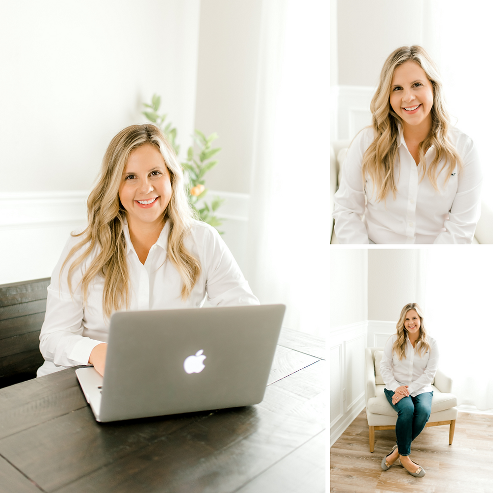 headshot, branding, commercial and lifestyle photographer   Jacksonville, ponte vedra, st augustine, and nocatee florida   colleen lindhurst photography