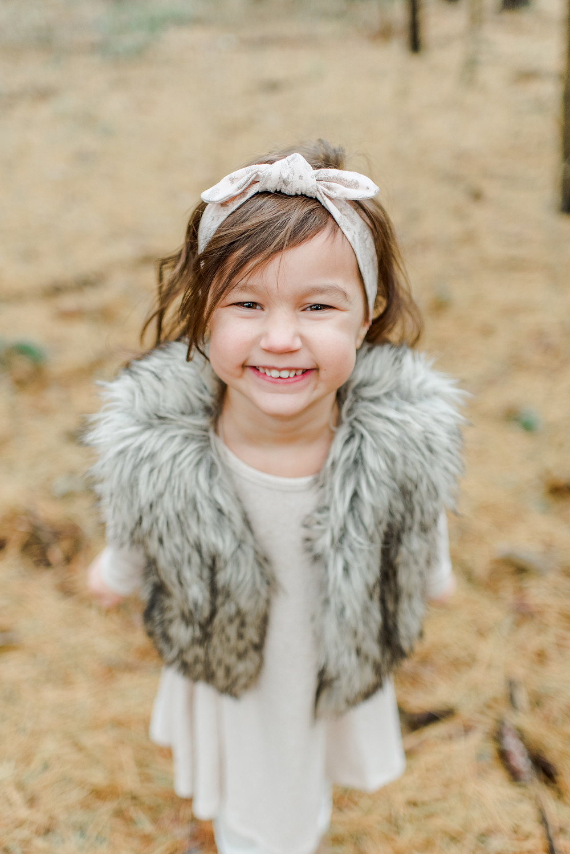 Mini Session Family Photographer Columbus Ohio Colleen Lindhurst Photography