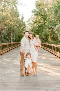 Lifestyle Beach Family Photographer in Nocatee, Jacksonville, St. Augustine, Ponte Vedra, Florida