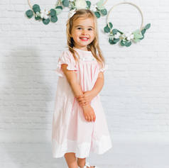 Preschool Photo Examples_Web-1.JPG
