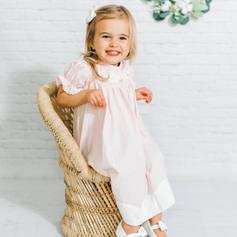 Preschool Photo Examples_Web-3.JPG