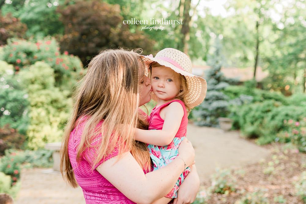 Summer Family Photos | Columbus Ohio | Columbus Ohio Photographer