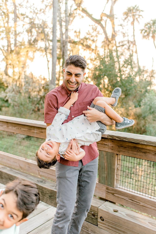 family photographer   twenty mile nocatee florida ponte vedra   Colleen Lindhurst Photography