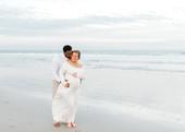 Maternity Family Newborn Beach Photography   Ponte Vedra, Nocatee, Jacksonville, St Augustine, Florida