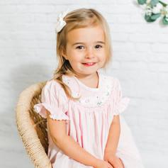 Preschool Photo Examples_Web-4.JPG
