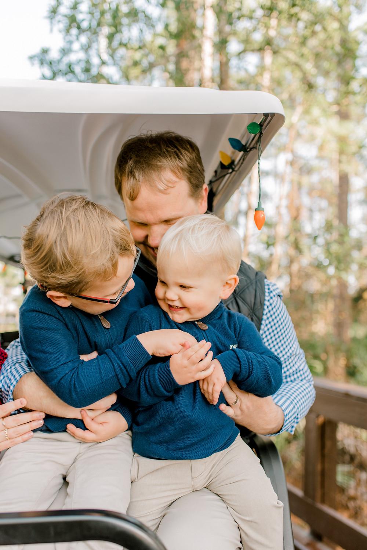 Family Photographer | Nocatee, Ponte Vedra, Jacksonville, St. Augustine, Florida