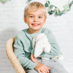 Preschool Photo Examples_Web-7.JPG