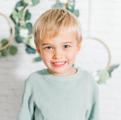 Preschool Photo Examples_Web-8.JPG