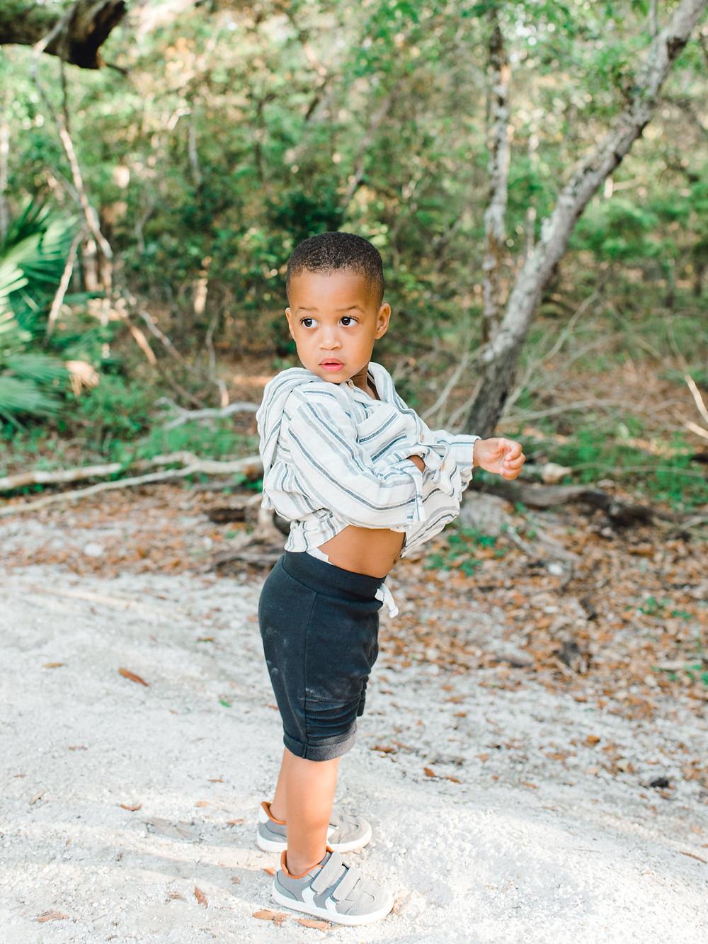 2 year old milestone portaits | family, newborn, maternity photographer | ponte vedra, jacksonville, jax, nocatee, saint augustine florida