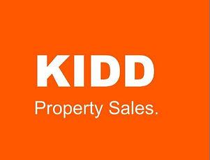 kidd website logo.JPG