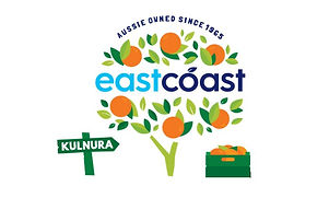 east coast web logo.JPG