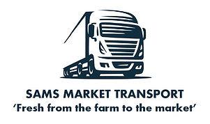 Sams market transport.JPG