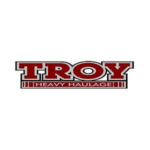 Troyhh logo.jpg