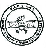 MADRAMS RC Radio Control club in Mackay