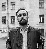 Вадим Петин.jpg