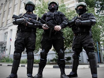 Гендиректор ГК «Цербер» рассказал, кто может стать охранником