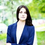 Ольга Макарова.jpg