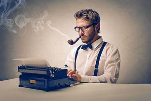 Писатель.jpg