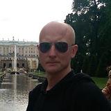 Павел Клинов.jpg