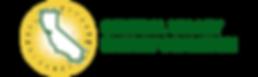 CVEC_LogoFinal.png.png