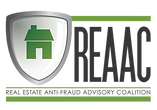 REAAC_Logo_H.png