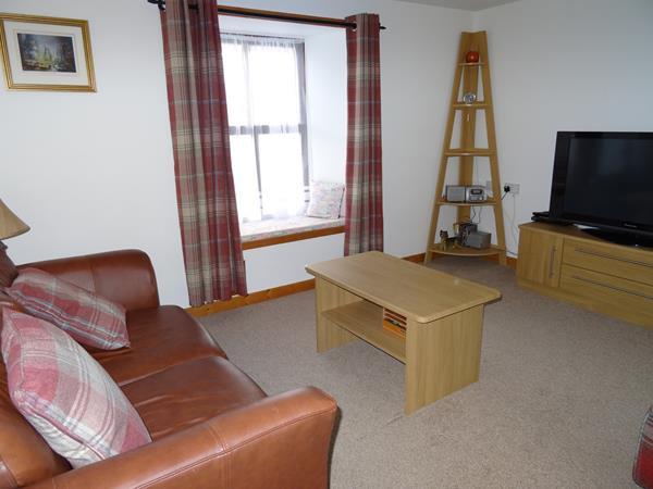 Shetland Stay Hillhead Self Catering Acc