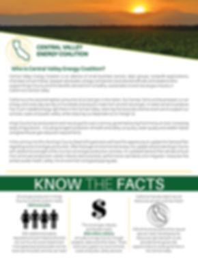 CVEC_FactSheet WEBSITE.jpg