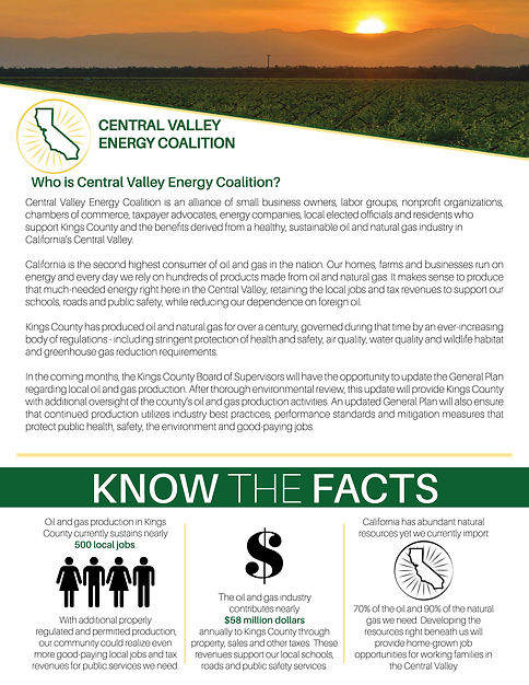 CVEC_FactSheet WEBSITE.jpg