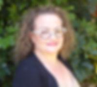 נועה שבתאי - מנהלת מרפאת שיניים משגב.JPG