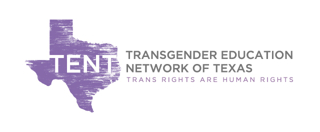 Image result for Trans Education Network of Texas