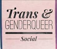 trans social partners.png