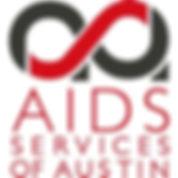 aids-services-of-austin-256x256 partners