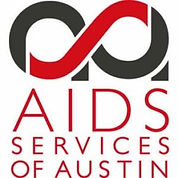 aids-services-of-austin-256x256 partners