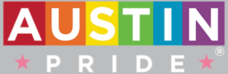 Austin-Pride-256x256 partners.png