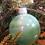Thumbnail: Assorted Glass Mini Glass Ornaments
