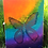Thumbnail: Summer Flies By