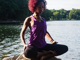 The profound simplicity of breath