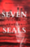 SEVEN SEALS-EBOOK- FRONT.jpg