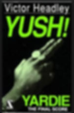 Yush cover.jpg