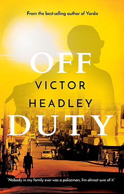OFF DUTY-EBOOK- FRONT.jpg