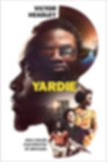 Yardie cover 2018.jpg