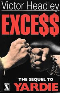 Excess cover.jfif